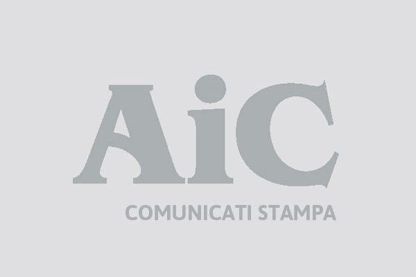 AIC-IMG-COMUNICATI