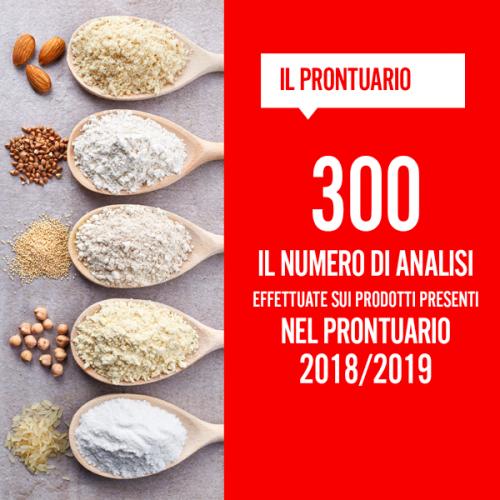 prontuario-600x600