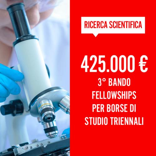 ricerca-scientifica-600x600