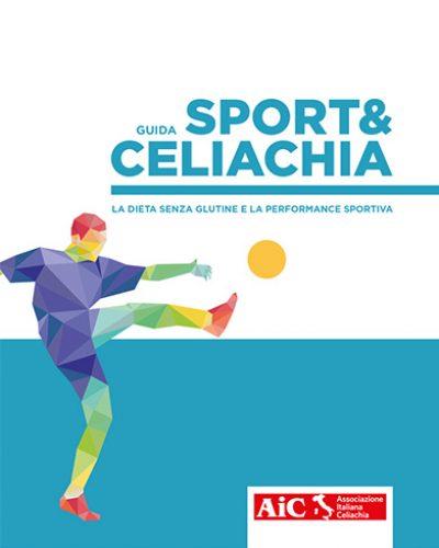 sport-celiachia
